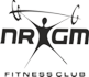 NR-GM Fitness club